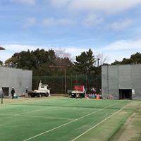 【下請け公共工事】東京都の某スポーツ公園施設2