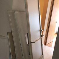 マンションの室内改修工事2