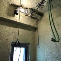 マンションの室内改修工事6